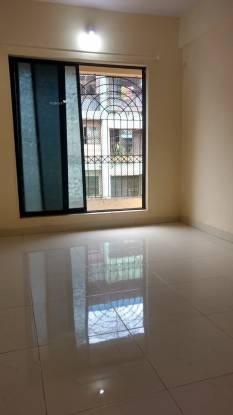 655 sqft, 1 bhk Apartment in Builder Project Seawoods, Mumbai at Rs. 11000