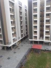1530 sqft, 3 bhk Apartment in Builder Pavitra Enclave Tragad Road, Ahmedabad at Rs. 12000