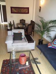 2250 sqft, 3 bhk BuilderFloor in Builder Project Kailash Colony, Delhi at Rs. 70000