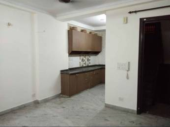 675 sqft, 2 bhk BuilderFloor in Builder Project Malviya Nagar, Delhi at Rs. 28000