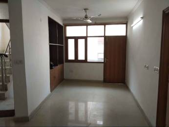 1250 sqft, 3 bhk BuilderFloor in Builder Project Freedom Fighter Enclave, Delhi at Rs. 22000