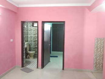 675 sqft, 2 bhk BuilderFloor in Builder Project Khanpur, Delhi at Rs. 26.0000 Lacs