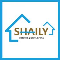 Shaily Estates