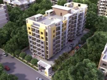 1365 sqft, 3 bhk Apartment in ABHINAV BUILDERS Sky Daldal Seoni, Raipur at Rs. 44.0000 Lacs