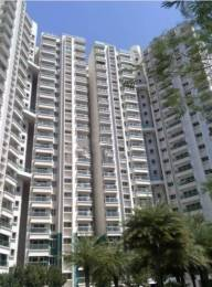 1432 sqft, 3 bhk Apartment in Pegasus Megapolis Mystic Hinjewadi, Pune at Rs. 23000