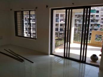 1045 sqft, 2 bhk Apartment in Aditya Garden City Warje, Pune at Rs. 80.0000 Lacs