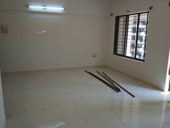 1015 sqft, 2 bhk Apartment in Aditya Garden City Warje, Pune at Rs. 70.0000 Lacs