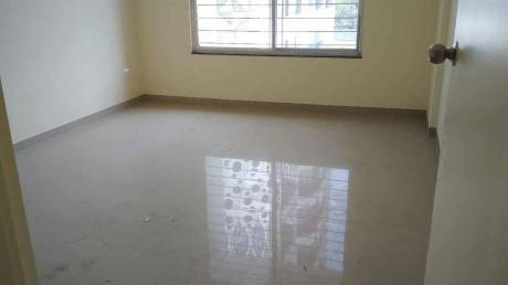 1600 sqft, 3 bhk Apartment in Builder ahilyadevi Baner, Pune at Rs. 24000