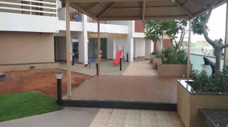 839 sqft, 2 bhk Apartment in Legacy Twin Arcs Tathawade, Pune at Rs. 51.0000 Lacs