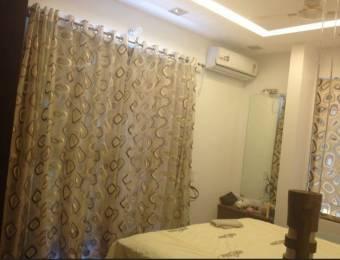 1287 sqft, 3 bhk Apartment in Chandrarang Capital Tower Wakad, Pune at Rs. 85.0000 Lacs