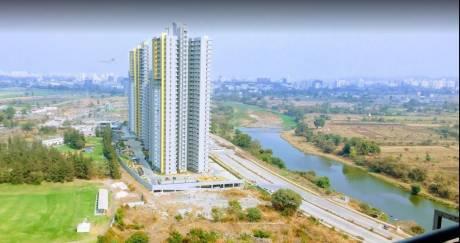 1134 sqft, 2 bhk Apartment in Paranjape Blue Ridge Hinjewadi, Pune at Rs. 82.0000 Lacs