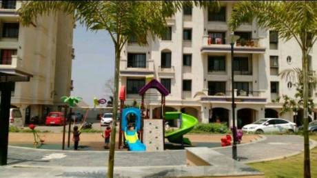 1325 sqft, 3 bhk Apartment in Ashirwadh Aldea Espanola Mahalunge, Pune at Rs. 95.0000 Lacs