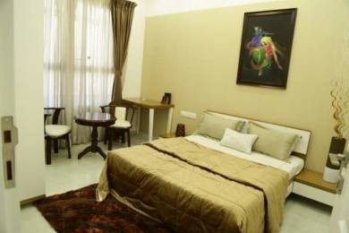 1070 sqft, 2 bhk Apartment in Mittal Pebbles High Mont Phase 2 Pairs Hinjewadi, Pune at Rs. 66.9000 Lacs