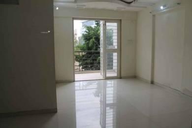 988 sqft, 2 bhk Apartment in Giriraj Grandiose Wakad, Pune at Rs. 69.0000 Lacs