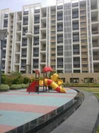 1460 sqft, 3 bhk Apartment in Peninsula Ashok Meadows Hinjewadi, Pune at Rs. 1.0000 Cr