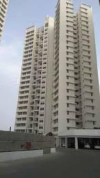 1512 sqft, 3 bhk Apartment in Kolte Patil Life Republic R4 Hinjewadi, Pune at Rs. 23000