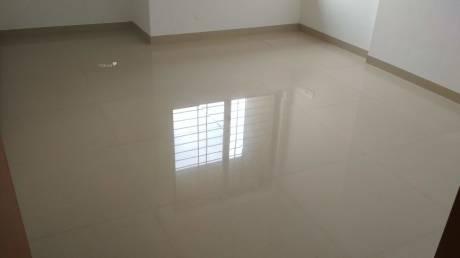 1064 sqft, 2 bhk Apartment in Saarrthi Savvy Homes Hinjewadi, Pune at Rs. 61.4200 Lacs