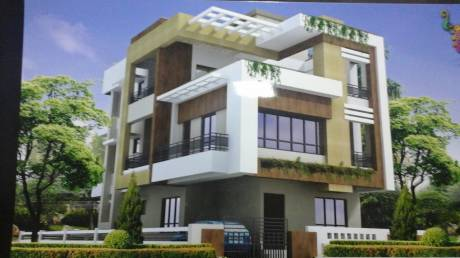 3242 sqft, 6 bhk IndependentHouse in Radha Vrindavan Phase 1 Gumgaon, Nagpur at Rs. 1.2500 Cr