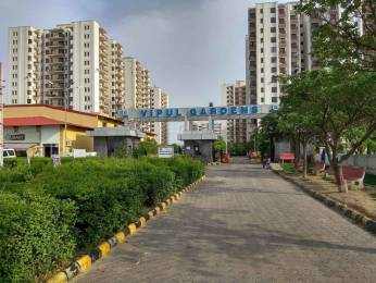 1324 sqft, 2 bhk Apartment in Builder Project Dharuhera Bhiwadi Bypass Road, Dharuhera at Rs. 32.0000 Lacs