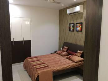 1326 sqft, 2 bhk Apartment in Builder Project Alwar Bhiwadi Road, Alwar at Rs. 24.0000 Lacs