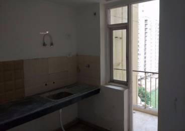 244 sqft, 1 bhk Apartment in Builder Project Alwar Bhiwadi Road, Alwar at Rs. 16.0000 Lacs