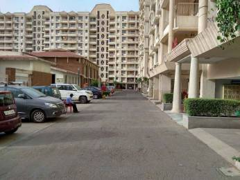 214 sqft, 1 bhk Apartment in Builder Project Alwar Bhiwadi Road, Alwar at Rs. 60.0000 Lacs