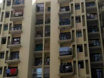 247 sqft, 1 bhk Apartment in Builder Project Alwar Bhiwadi Road, Alwar at Rs. 23.0000 Lacs
