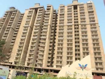 1400 sqft, 2 bhk Apartment in Builder Project Alwar Bhiwadi Road, Alwar at Rs. 19.0000 Lacs