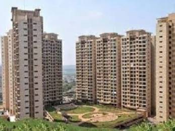 1247 sqft, 2 bhk Apartment in Raheja Interface Heights Malad West, Mumbai at Rs. 2.3400 Cr