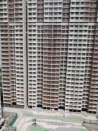 1495 sqft, 2 bhk Apartment in Shapoorji Pallonji Alpine Kandivali East, Mumbai at Rs. 2.8000 Cr