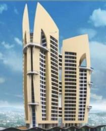924 sqft, 2 bhk Apartment in Sunteck West World 1 Tivri Naigaon East Naigaon East, Mumbai at Rs. 35.0000 Lacs