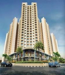 672 sqft, 1 bhk Apartment in Sunteck West World 2 Tivri Naigaon East Naigaon East, Mumbai at Rs. 25.0000 Lacs