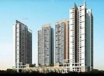 1180 sqft, 2 bhk Apartment in Chandak Stella Goregaon West, Mumbai at Rs. 2.0800 Cr