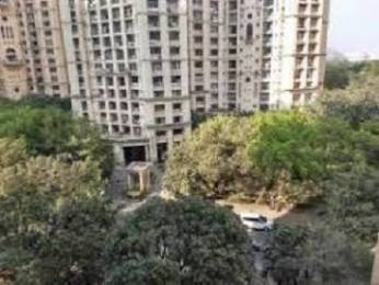 1176 sqft, 2 bhk Apartment in Builder kanakia codename future powai Powai, Mumbai at Rs. 2.2500 Cr