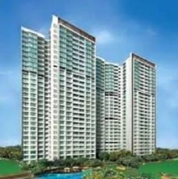 998 sqft, 2 bhk Apartment in L&T Emerald Isle Powai, Mumbai at Rs. 1.8100 Cr