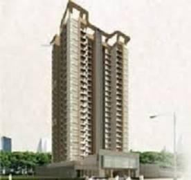 2415 sqft, 4 bhk Apartment in Thakur Jewel Tower Kandivali East, Mumbai at Rs. 3.5000 Cr