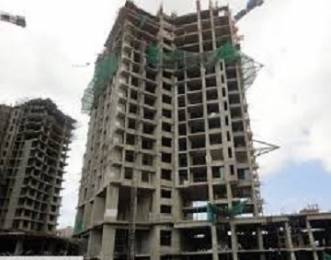 1675 sqft, 3 bhk Apartment in CCI Rivali Park Wintergreen Borivali East, Mumbai at Rs. 2.9000 Cr
