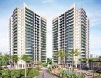 2016 sqft, 2 bhk Apartment in Lokhandwala Spring Grove Kandivali East, Mumbai at Rs. 1.7900 Cr