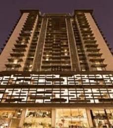 1167 sqft, 2 bhk Apartment in UK Sangfroid Andheri West, Mumbai at Rs. 1.8600 Cr