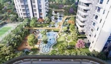 1378 sqft, 3 bhk Apartment in Lodha Patel Estate Tower E F Jogeshwari West, Mumbai at Rs. 2.5200 Cr