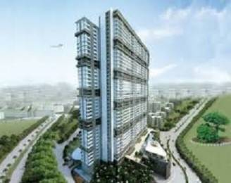 2726 sqft, 4 bhk Apartment in Kanakia Levels Malad East, Mumbai at Rs. 4.2500 Cr