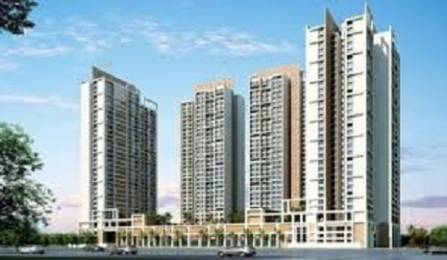 1360 sqft, 2 bhk Apartment in Sadguru Poonam Heights Goregaon West, Mumbai at Rs. 2.5000 Cr