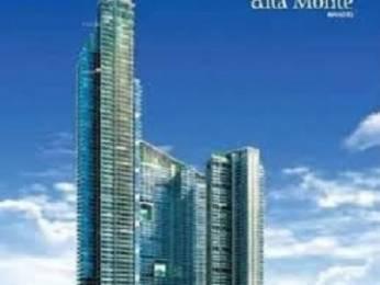 1050 sqft, 2 bhk Apartment in Omkar Alta Monte  Malad East, Mumbai at Rs. 1.4000 Cr