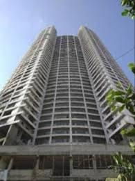 2810 sqft, 3 bhk Apartment in Builder J P Decks goregaon east Goregaon East, Mumbai at Rs. 3.7500 Cr