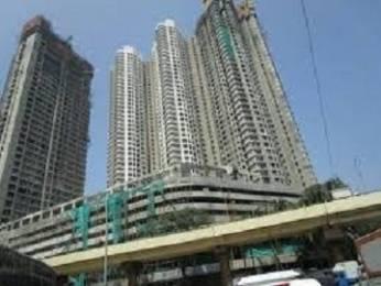 1240 sqft, 2 bhk Apartment in Lodha Patel Estate Tower E F Jogeshwari West, Mumbai at Rs. 2.3100 Cr