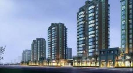 1176 sqft, 2 bhk Apartment in Builder Kankia codename future powai Powai, Mumbai at Rs. 2.2500 Cr