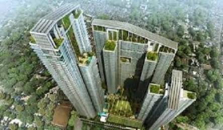 1579 sqft, 3 bhk Apartment in Builder omkar Bliss Malad east Malad East, Mumbai at Rs. 2.6000 Cr