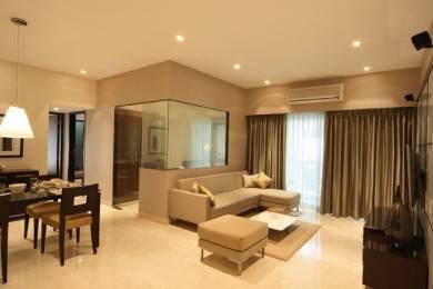 1400 sqft, 2 bhk Apartment in Builder Project Goregaon East, Mumbai at Rs. 2.2000 Cr