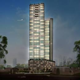 1480 sqft, 3 bhk Apartment in Sunteck City Avenue 2 Goregaon West, Mumbai at Rs. 2.3300 Cr