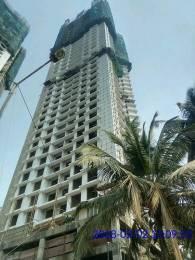 1500 sqft, 3 bhk Apartment in Ekta Tripolis Phase II Goregaon West, Mumbai at Rs. 2.0100 Cr